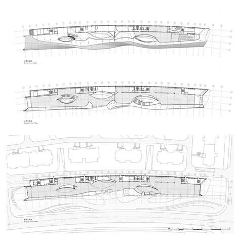 guggenheim floor plan guggenheim bilbao floor plan thefloors co