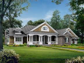 Large One Story Homes by Plan 035h 0048 Find Unique House Plans Home Plans And