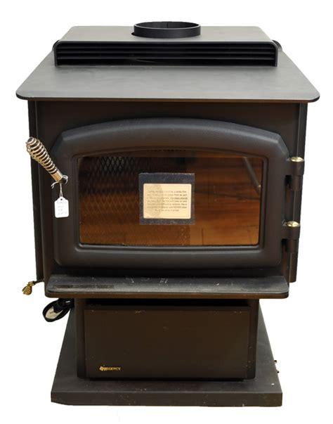 new regency medium freestanding wood stove f2400m