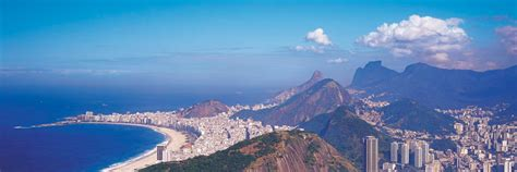 flights to de janeiro gig book now with airways