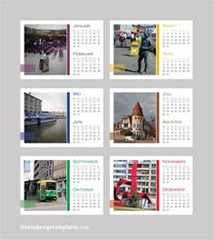 indesign calendar template free indesign desk calendar template free indesign