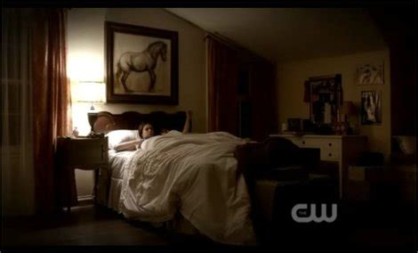 elena gilbert bedroom elena gilbert and lock and load mary leslie horse s