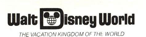 disney world tagline slogan for wdw wdwmagic unofficial walt disney world