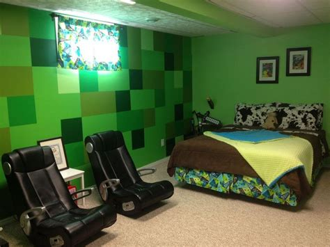 gamers bedroom gamer bedroom design best 20 boys room ideas on room wall and gamer room boys
