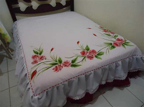 Dog Sleeping On Bed Painting Tear Resistant Dog Beds Dog Beds And Costumes Painting Sheet For