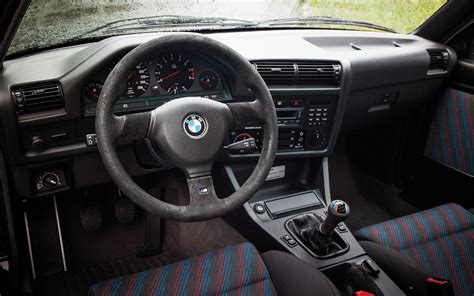 bmw e30 m3 interior e30 m3 interior looks fantasticc