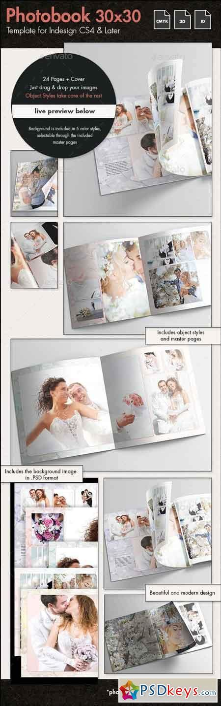 Wedding Book Design Template by Photobook Wedding Album Template 30x30cm 12697552 187 Free