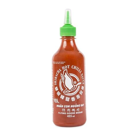 sriracha bottle wallpaper sriracha sauce driverlayer search engine