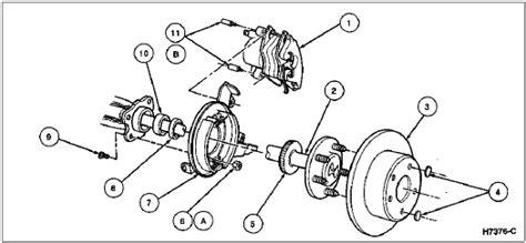Plat Brake Pad D Gran Max solved parking brake assembly diagramneeded fixya