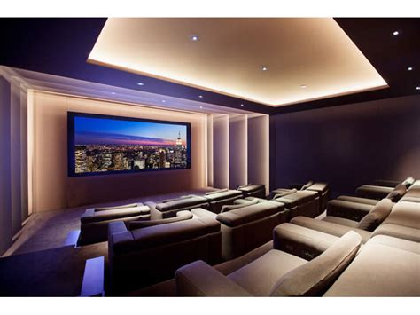 home theater design nashville tn home theater design concepts nashville 28 images home