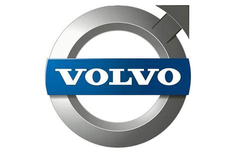 ab volvo company information
