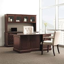 hon 94000 series office furniture hon 94000 series office furniture discount prices free