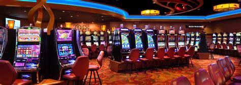 Cafe Home Decor one fire casino casino design amp renovation by i 5 design