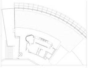 planetarium floor plan adler planetarium floor plan meze blog
