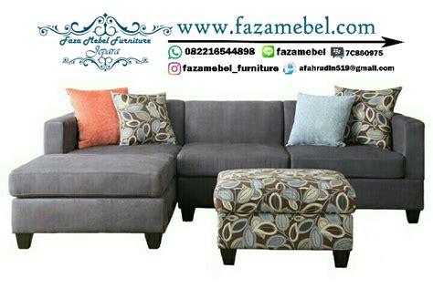 Jual Sofa Minimalis Jogjakarta jual sofa minimalis jogjakarta www redglobalmx org
