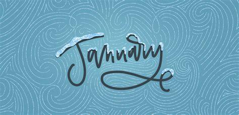 january backgrounds freebie january 2018 desktop wallpapers every tuesday