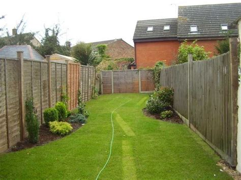 Garden Clearance Harpenden Clean Cut Landscape