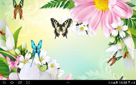 Live Butterfly Wallpaper For Windows 7 by Butterflies Live Wallpaper Apk Free