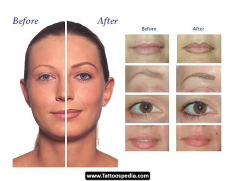 eyeliner tattoo cost eyeliner price elaxsir