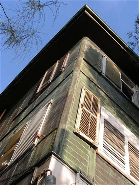 kauf immobilie worauf sollte beim kauf einer immobilie achten
