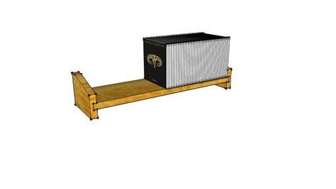 Cd Shelf Plans by Cd Shelf Plans Dvd Cabinet And Storage