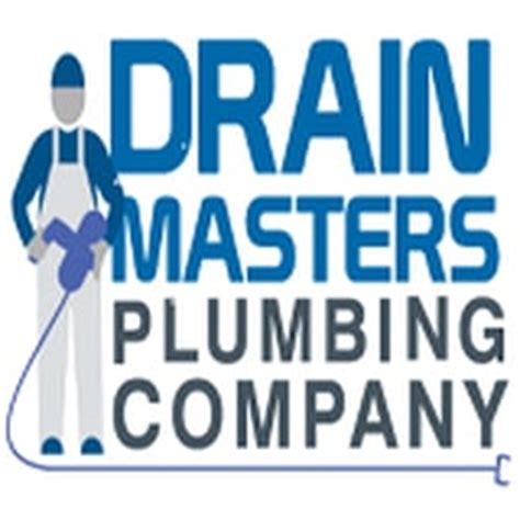 Drain Masters Plumbing by Drain Masters Plumbing Company 24 Reviews Plumbers 8746 Ildica St Valley