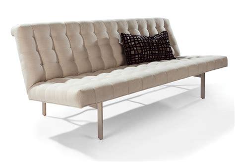 melbourne sofas sofas in melbourne 65 best sofa images on pinterest sofas