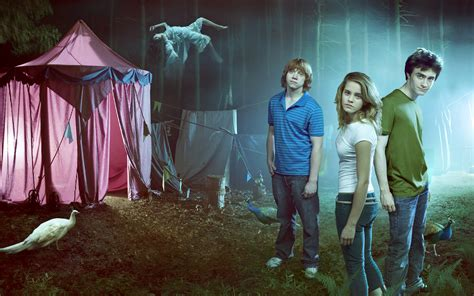 Hermione Granger And The Goblet Of by Harry Potter Tents Hermione Granger Weasley