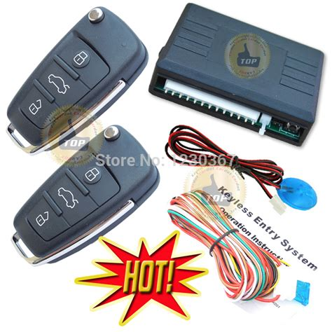 cars door locks wondered how to protect your car