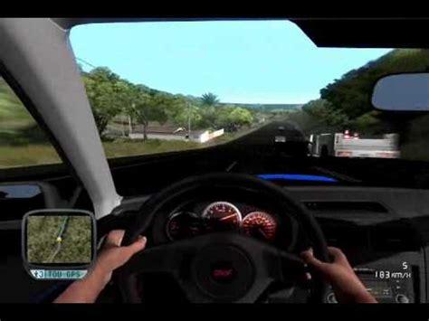 Tdu 2 Schnellstes Auto by Ferrari 458 Italia Test Drive Unlimited Doovi