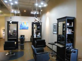 best hair salons in scottsdale find a salon