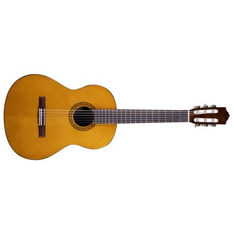 Gitar Yamaha Cs 40 yamaha cs40 3 4 size classical guitar with uk mainland