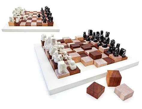 fancy chess boards original chess sets fancy
