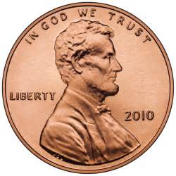 saving pre 1982 copper pennies investing or staving an