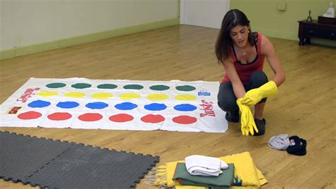 Diy Exercise Mat by Diy Mats Fashion Supplies