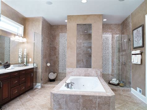 toll brothers bathrooms wake forest nc new homes for sale hasentree signature collection