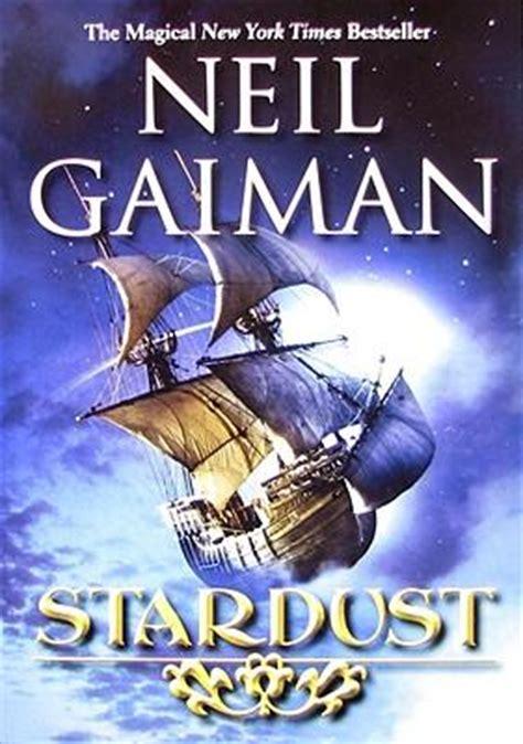 Stardust By Neil Gaiman Ebooke Book stardust neil gaiman 9780061689246