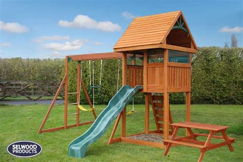 childrens wooden climbing frames swings balmain climbing frame swingset chalk wall slide