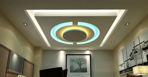 gypsum board home design false ceiling design gyproc home combo