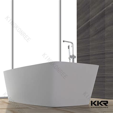 bathtub 52 inches long bathtub 52 inches long 28 images hs b202b bathroom 52