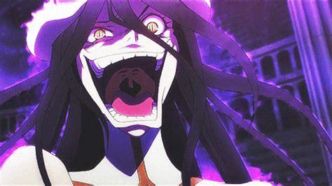 Me Me Me English - crunchyroll forum anime gifs