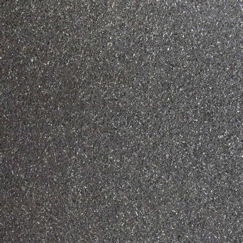 Arbeitsplatten Granit Preise 504 by Black Granitfliesen Antik