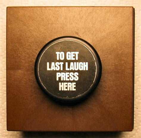 the laughed 187 the laugh box how you
