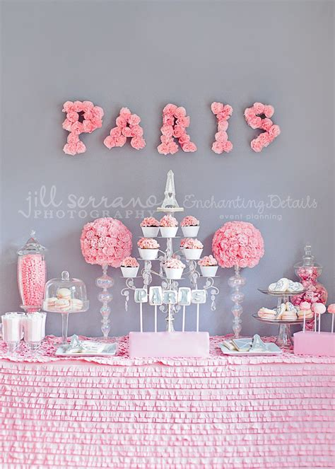 birthday themed words inspiration passport to paris party ebda3