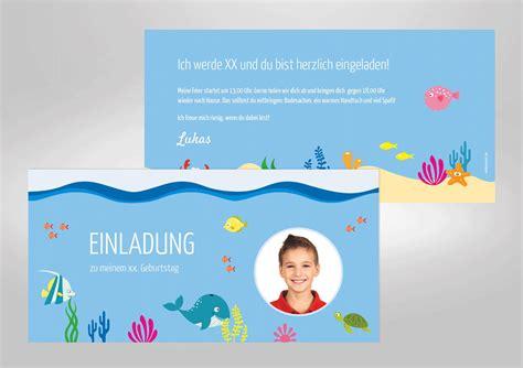 Muster Einladung Kindergeburtstag Einladung Kindergeburtstag Vorlage Schmetterling Einladungen Geburtstag
