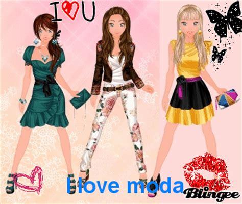 imagenes fashion love i love moda fotograf 237 a 130115064 blingee com