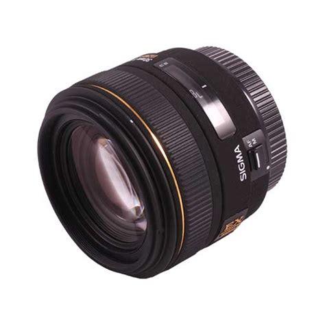 Sigma 30mm F 1 4 Dc Hsm sigma af 30mm f 1 4 ex dc hsm harga dan spesifikasi