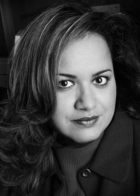 Meet Lakshmi Singh – NPR Oye – Medium