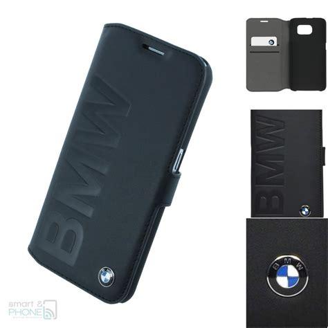 Casing Samsung S6 Edge Plus One Logo Custom Hardcase Cover bmw echtleder samsung galaxy s6 book cover handy h 252 lle tasche logo schutz ebay