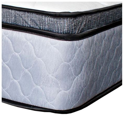 colchon bio mattress colch 243 n bio mattress relax matrimonial